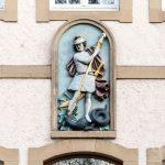 Echternach - Die älteste Stadt Luxemburgs