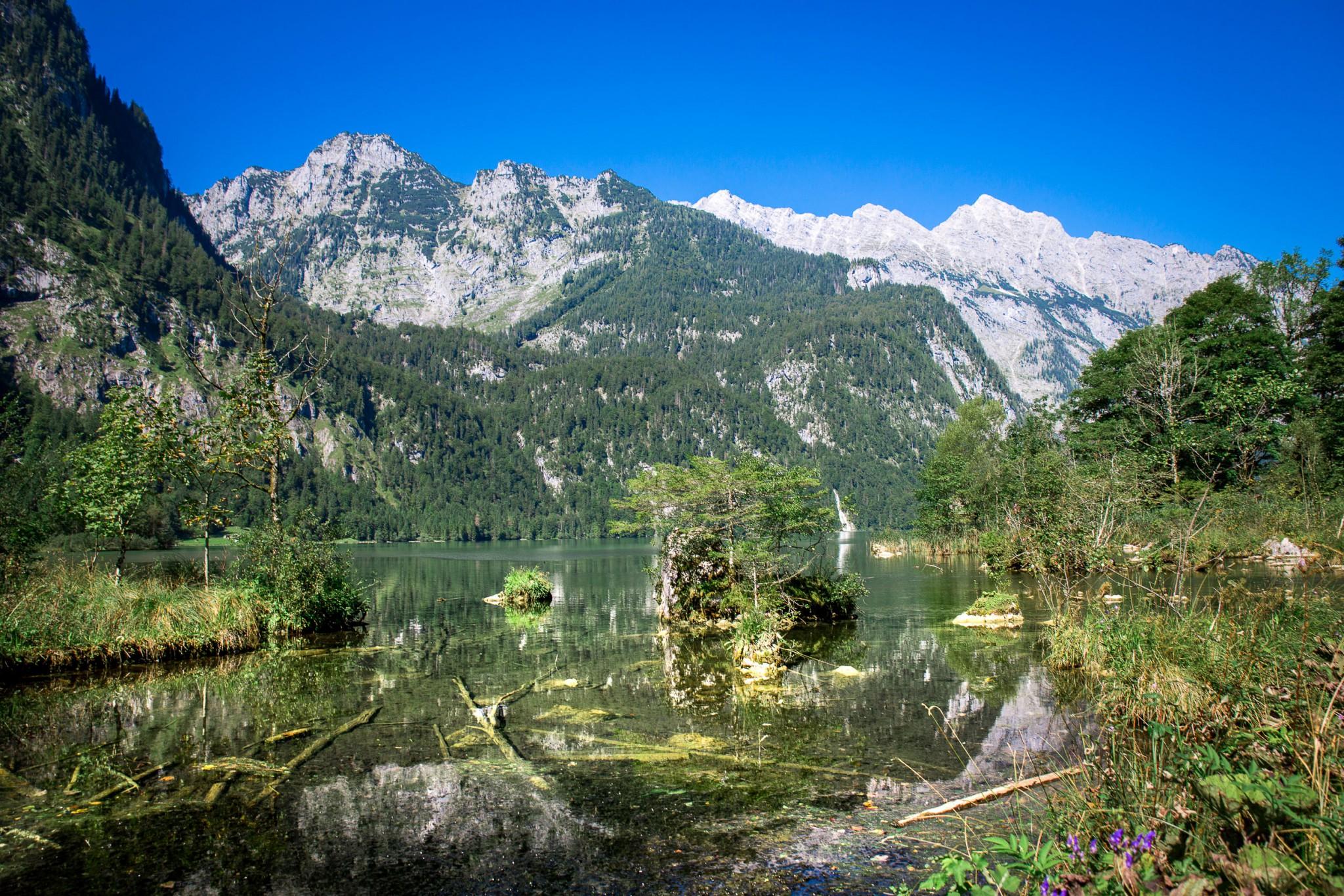 koenigsee_obersee_schoengau_berchdesgadener_land_k4a8025