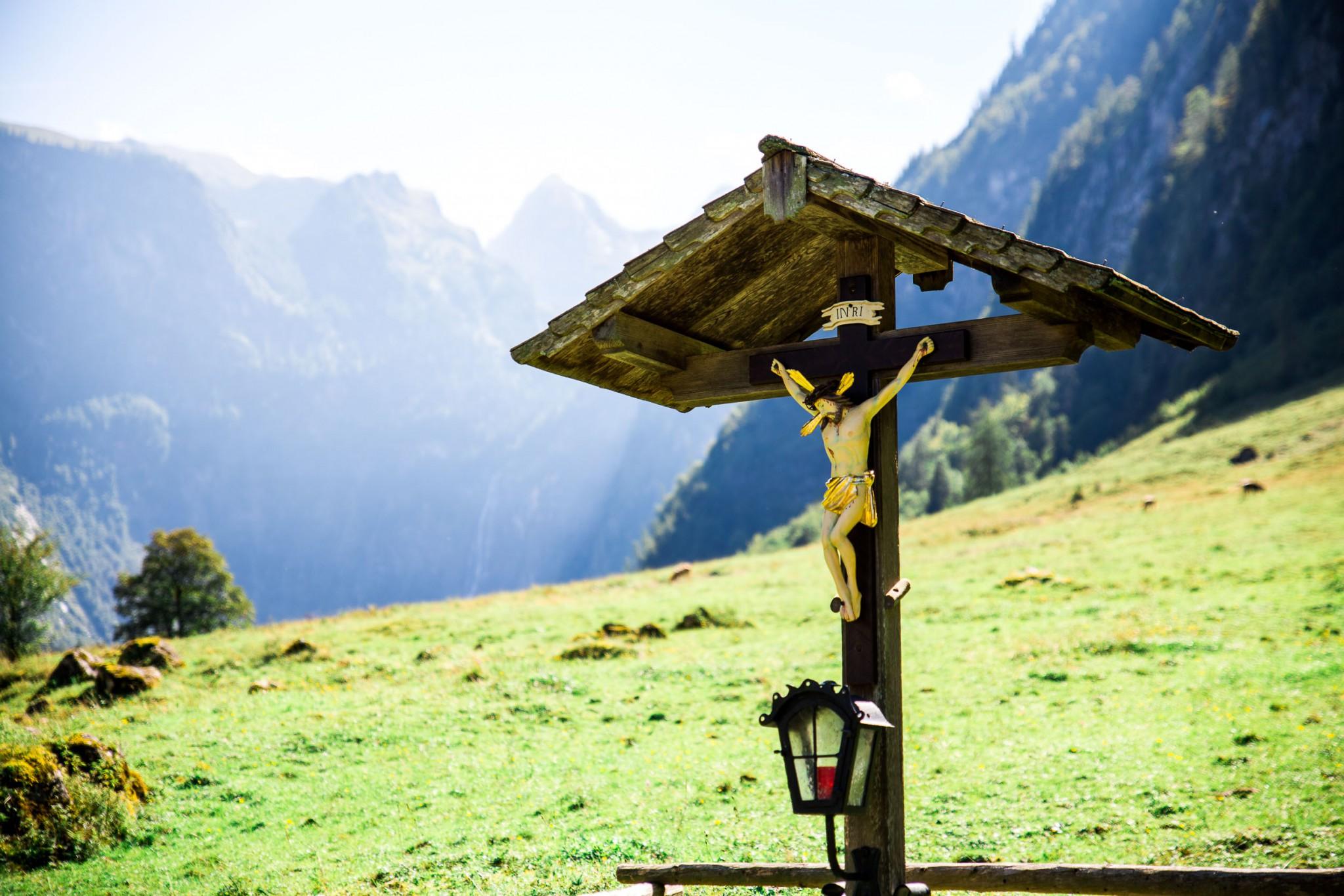 koenigsee_obersee_schoengau_berchdesgadener_land_k4a8063