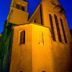Echternach - Die älteste Stadt in Luxemburg
